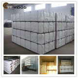 PACKING and SHIPPING(WPC decking and wall panel)