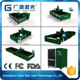 fiber cutting machine