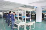 CHZIRI Assemable Workshop