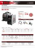 Welding Machine Catalog-----14