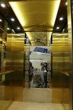 Elevator Exhibition
