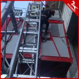 Truemax Building Hoist Customer Support Engineer