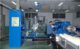 workshop-processing machine