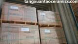 Tangxuantao ceramics Packing Process4