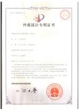 Patent A 01