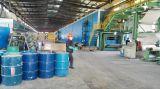 Production line-sandpaper