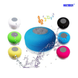 Hot Selling Cheap Product Portable Waterproof Wireless Bluetooth Speaker