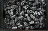 xindeli valve stock
