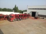 deliver goods-4