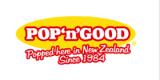 POP′N′GOOD