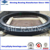 Slewing Bearing for Samsung Excavator Se280LC-2