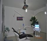 Client Clinic Picture