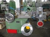 STB BUILDING MACHINE
