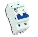 HL30 Series isolate circuit breaker
