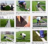 Sport Grass Installation