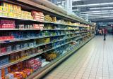 commodity shelf case
