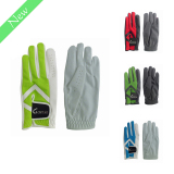 2013 New Design Golf Glove -2013.02
