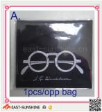 packing--opp bag