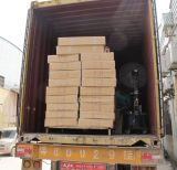 Loading container(1)