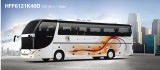 Ankai Bus / Ankai Coach--12m Series (49+1+1 Seats)