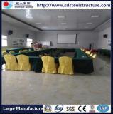 Shunda building office meeting room