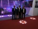 GET SHOW in Guangzhou 2014