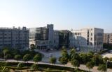 Chuangyin Technology Zhuhai Factory
