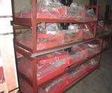 LEFA Iron Pallet