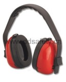 Headband Earmuff--DEM202