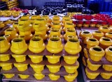 good quality spare parts