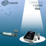 Supersonic series beauty machine J28