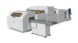 A3 A4 Paper Crossing Cutting Machine
