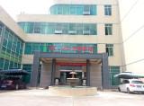 factory front door photo