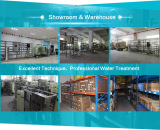 Our showroom&warehouse