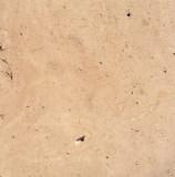 Brown Travertine Stone