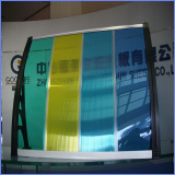polycarbonate awning/ door canopy/ window canopy