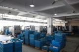 CNC Producing Department