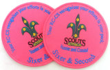 garment embroidery patch badges