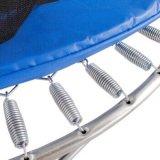 trampoline details