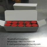 20mg/vial Lyophilized Powder Peptide CAS 57773-65-6 Deslorelin