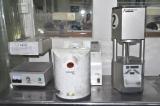 Automatic ceramic furnace