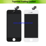 Mobile Phone Touch Screen with LCD Display for iPhone 5