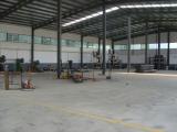 Work house 1