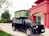 Best Camping Tent for SUV Cars Roof Top Tent
