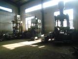 tray machinery