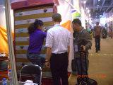 Canton Fair 2010