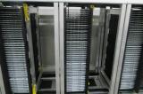 fsl autotech led production - 6