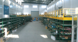 Standard Element Warehouse