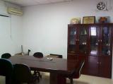 Office -2
