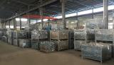 Semi-manufactures Area